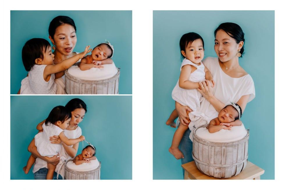 Newborn Sena_14.jpg