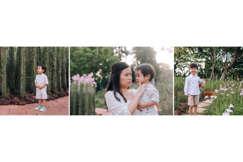 Shi Hui Family_08.jpg
