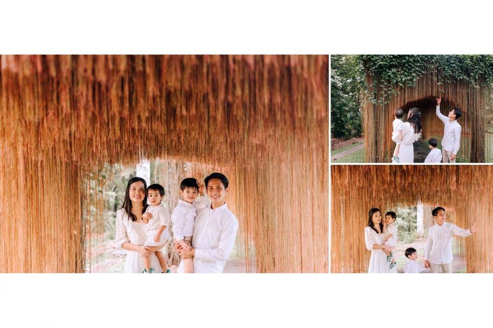 Shi Hui Family_34.jpg