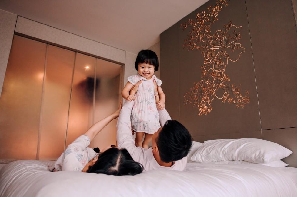 Shuning Family_08.jpg
