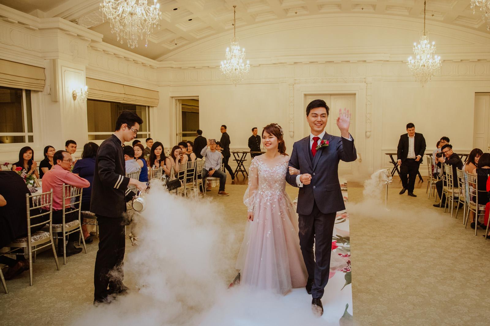 Zhen Huan & Jing Huai-0024