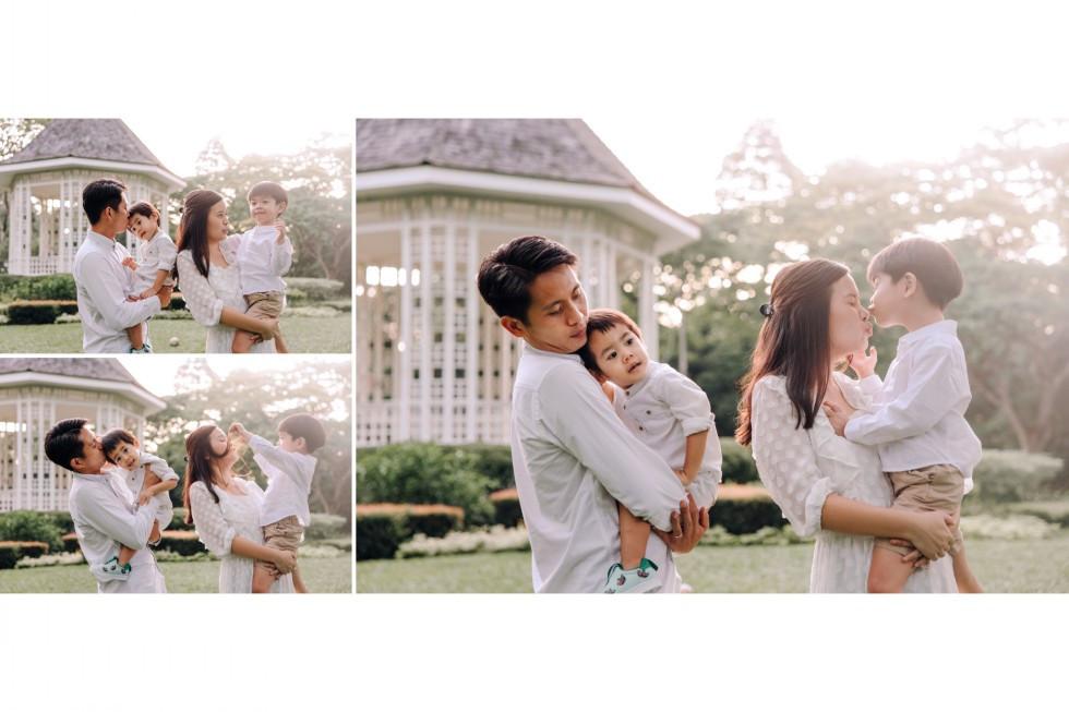 Shi Hui Family_13.jpg