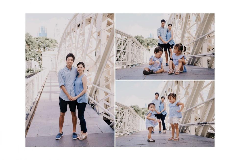 H Family 0018.jpg