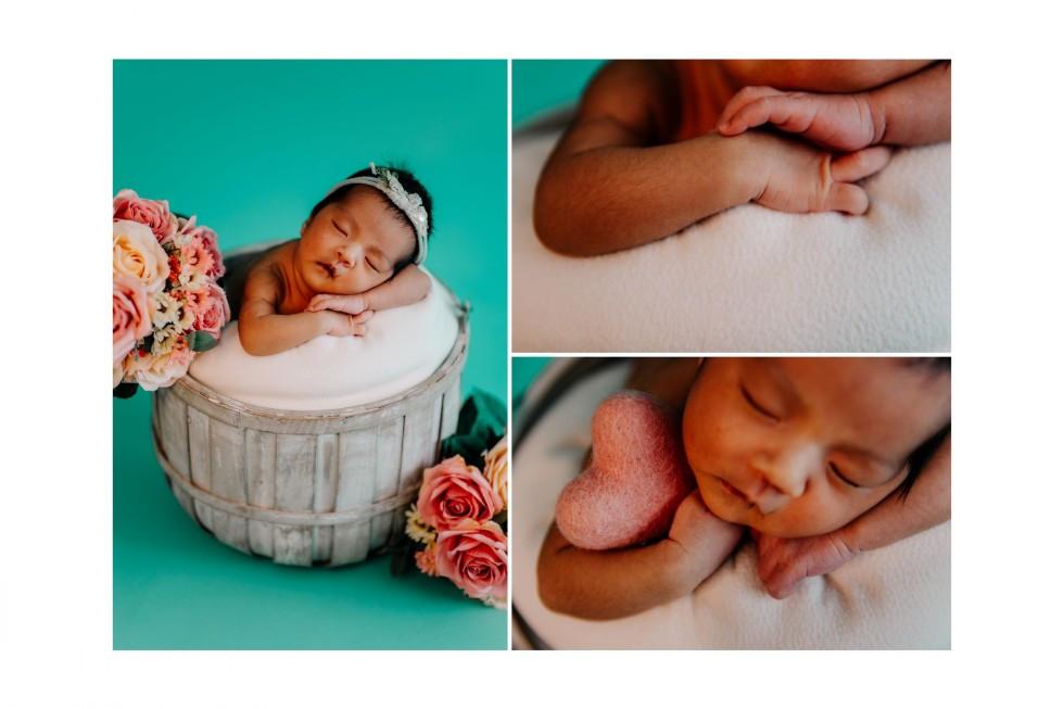 Newborn Sena_16.jpg