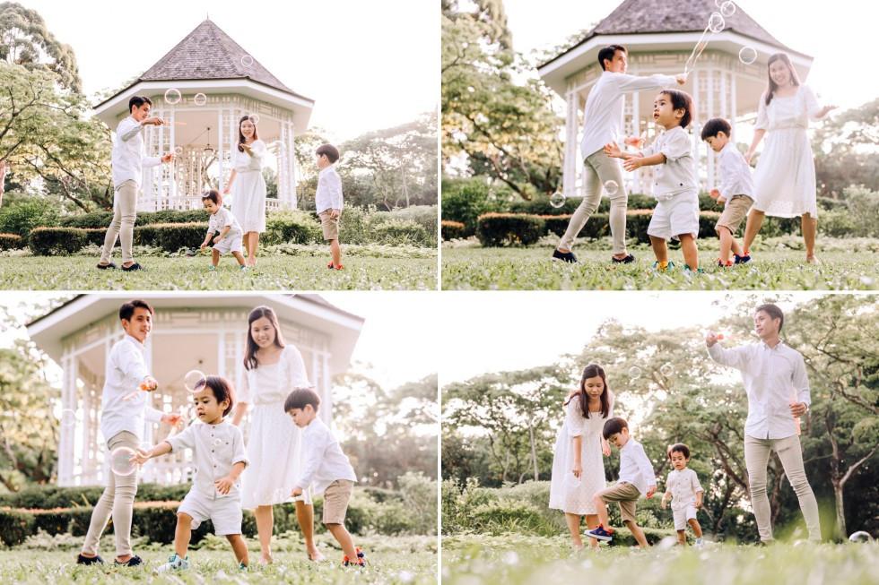 Shi Hui Family_22.jpg