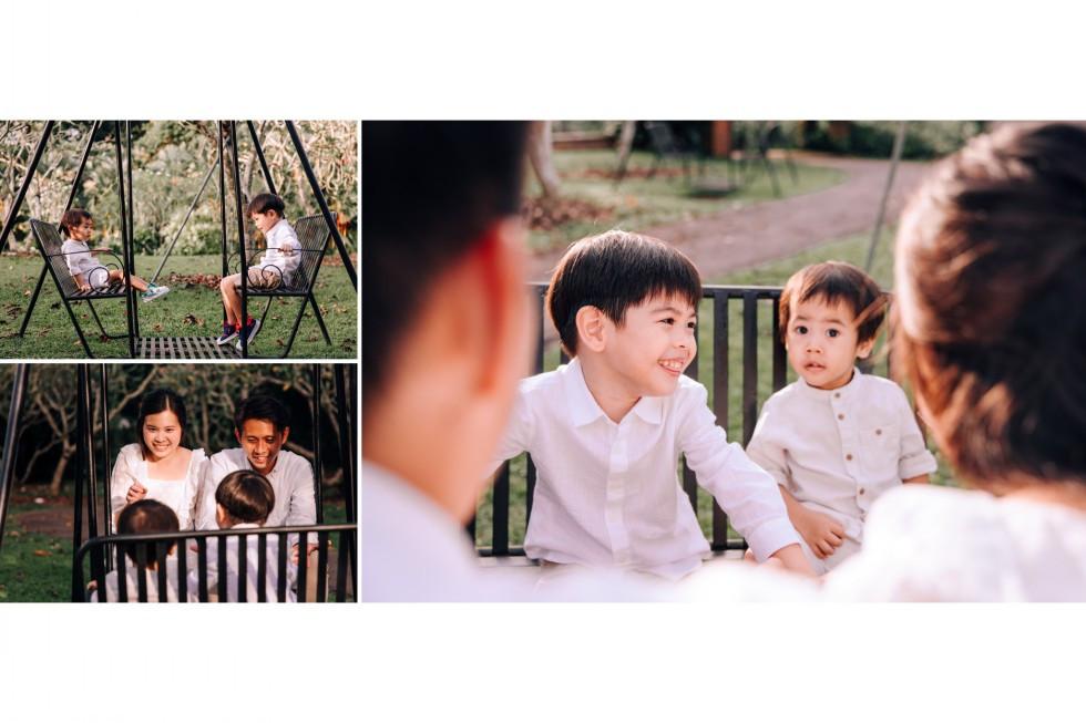 Shi Hui Family_25.jpg