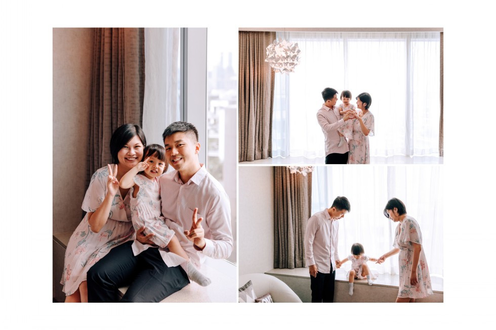 Shuning Family_03.jpg