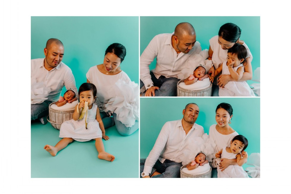 Newborn Sena_20.jpg