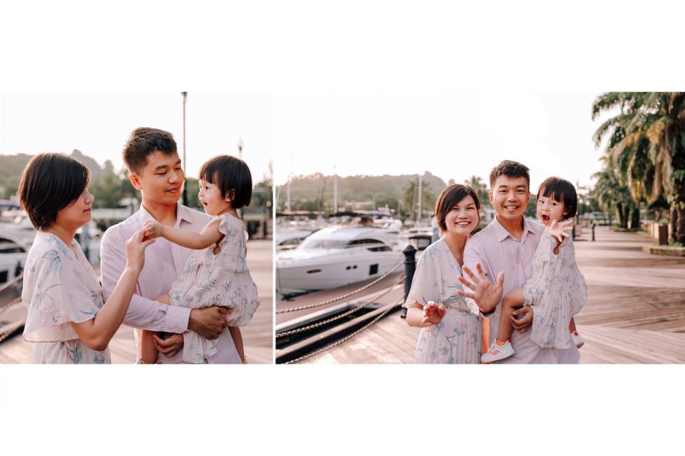 Shuning Family_29.jpg