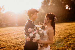 16-Yong Liang & Jie Ling PWS 0040