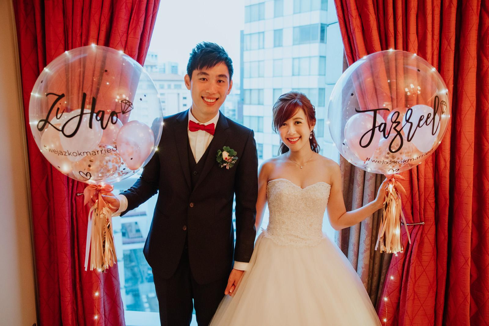 Zi Hao & Jazreel-0017