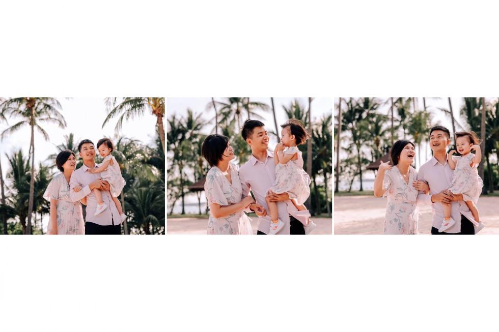 Shuning Family_15.jpg