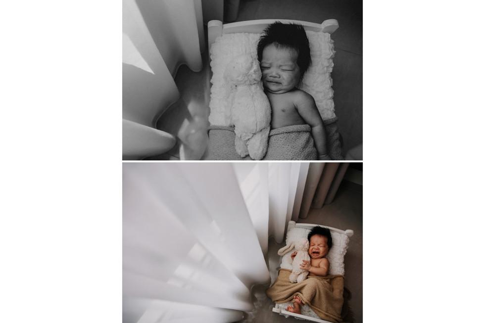 Newborn Owen 11.jpg