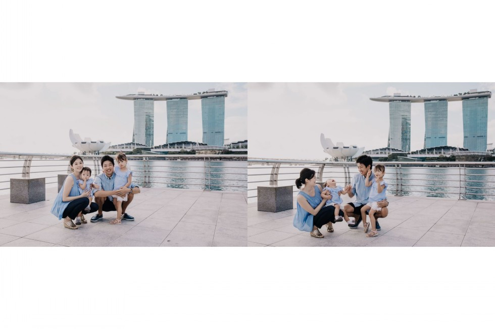 H Family 0004.jpg