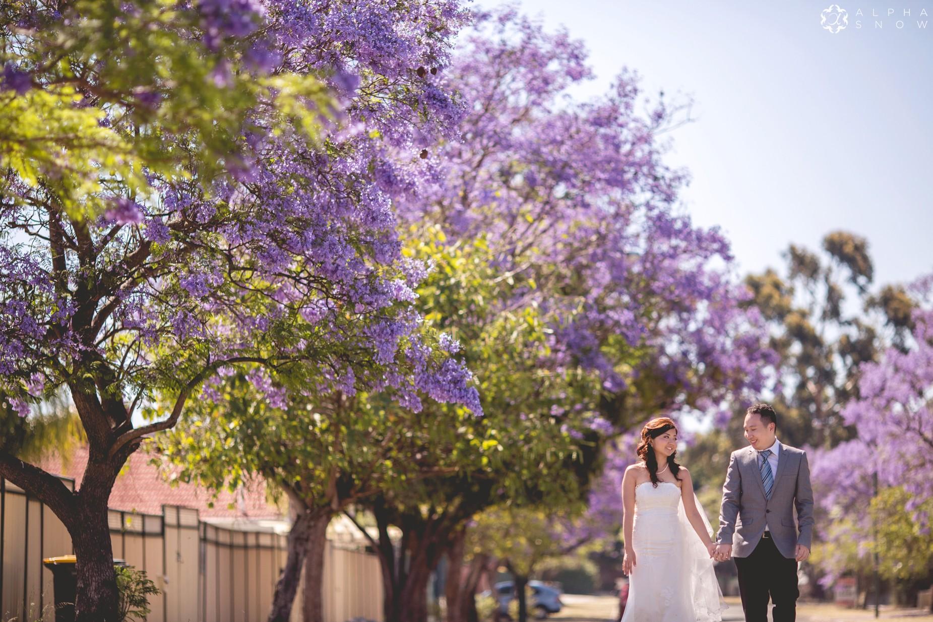 Gabriel & Tricia [Perth]-0127
