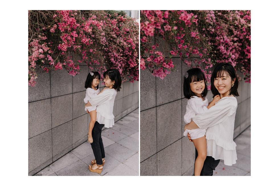 Mutsuko 16.jpg