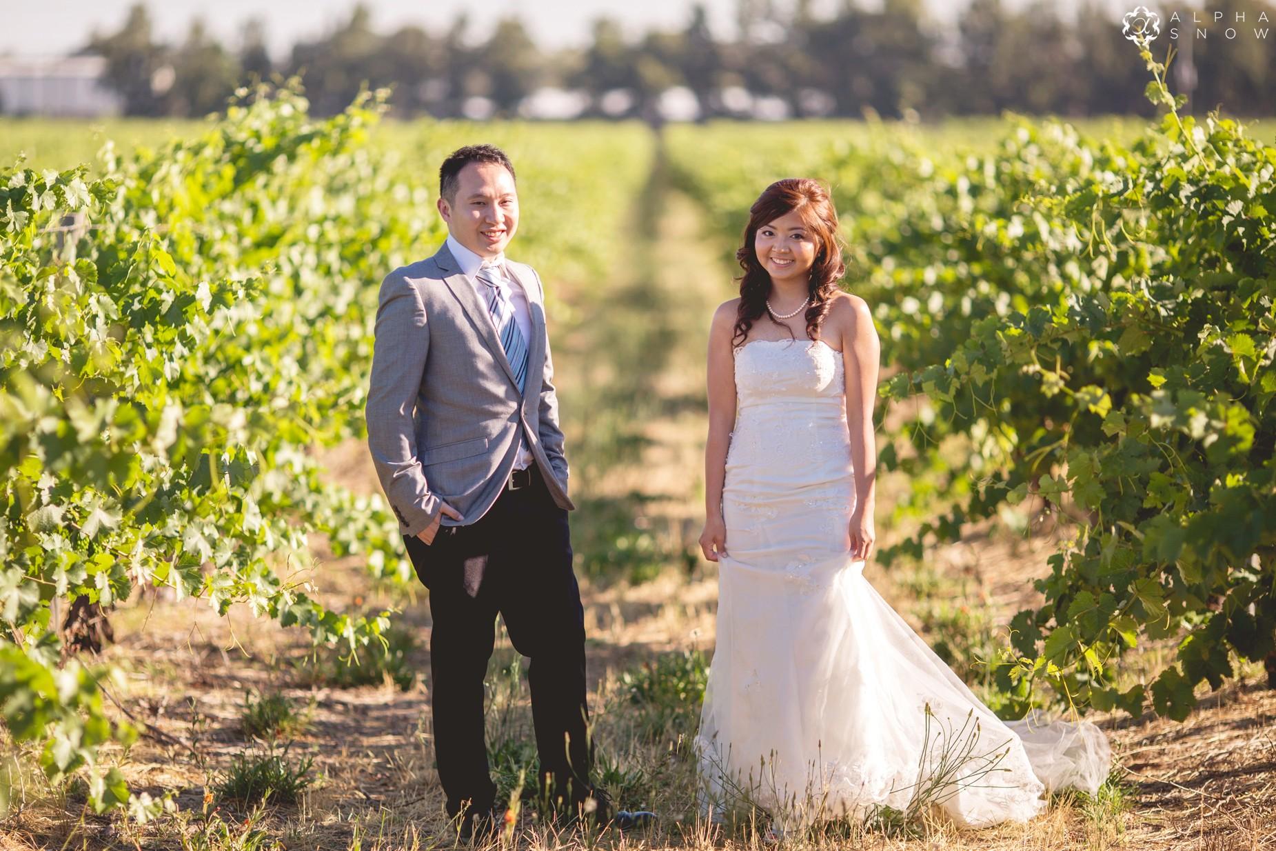 Gabriel & Tricia [Perth]-0138