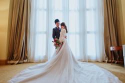 Zhen Huan & Jing Huai-0015
