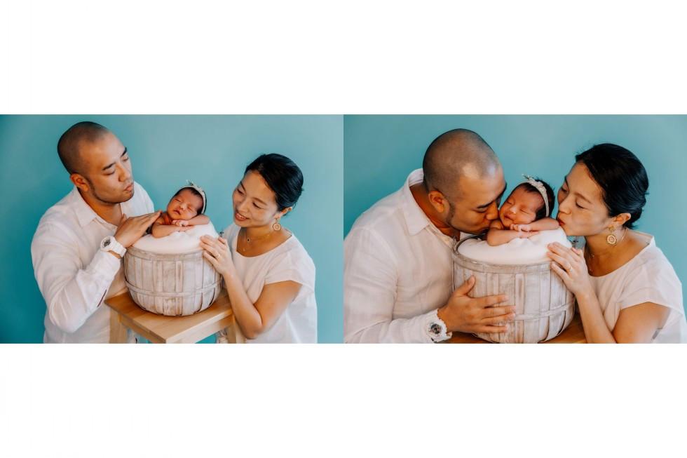 Newborn Sena_10.jpg