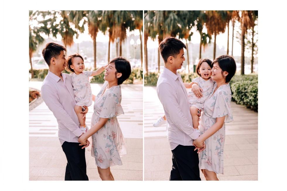 Shuning Family_23.jpg