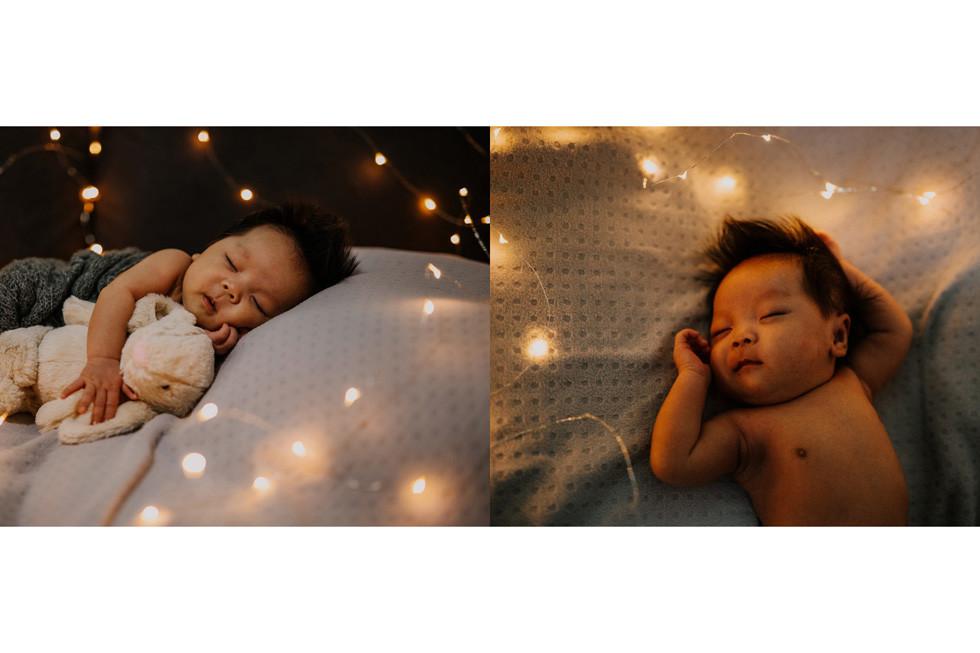 Newborn Owen 14.jpg