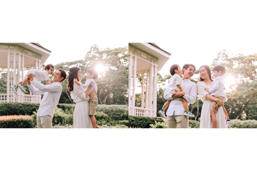 Shi Hui Family_23.jpg