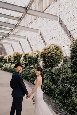 71-Yong Liang & Jie Ling PWS 0142