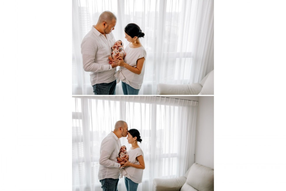 Newborn Sena_23.jpg