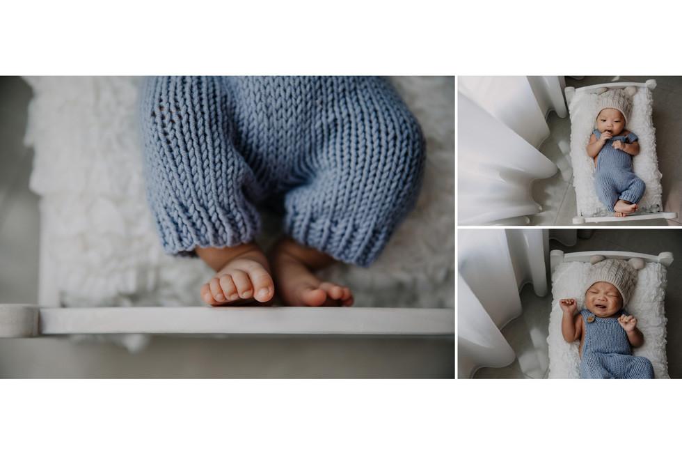 Newborn Owen 03.jpg
