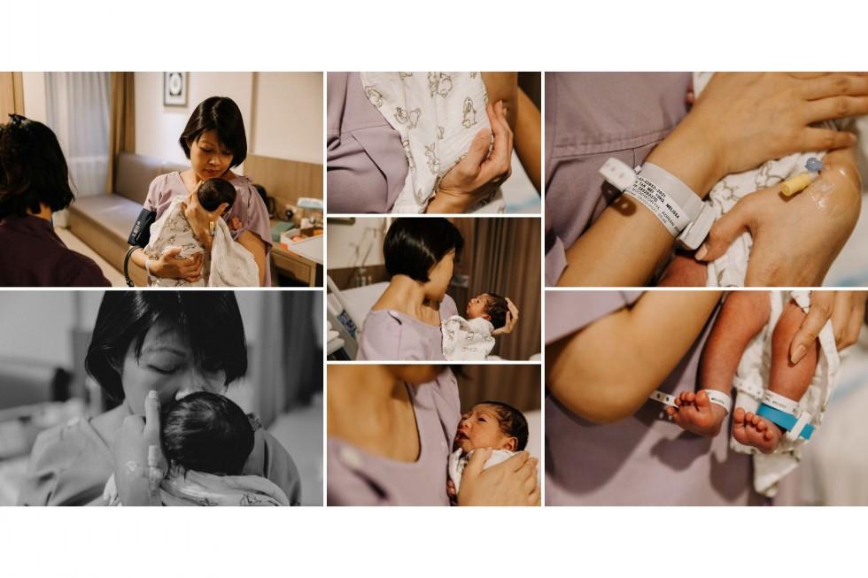 Mel Baby Esther_19.jpg