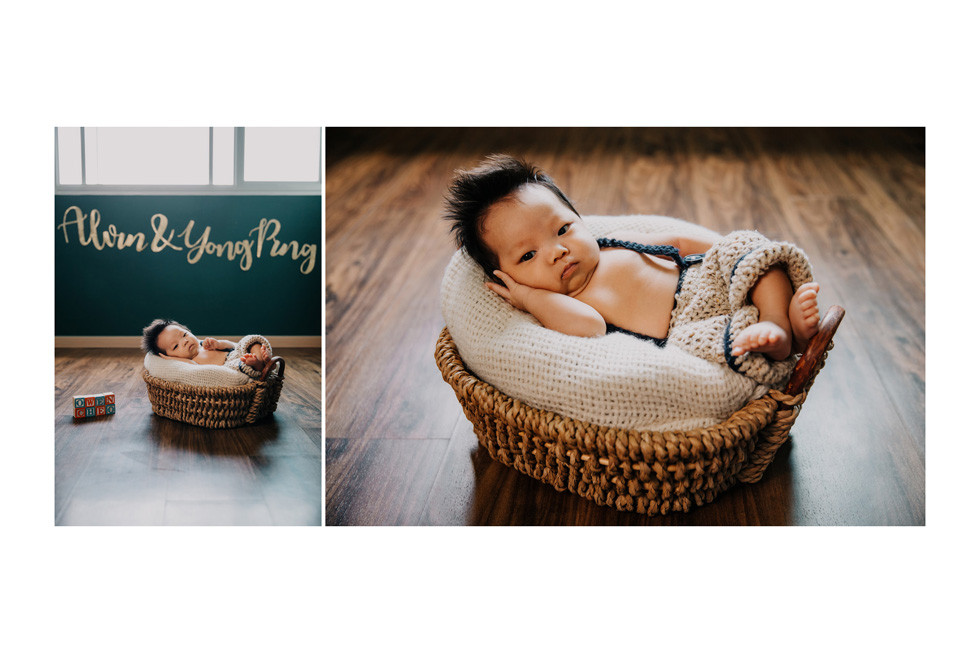 Newborn Owen 17.jpg