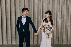 63-Yong Liang & Jie Ling PWS 0124