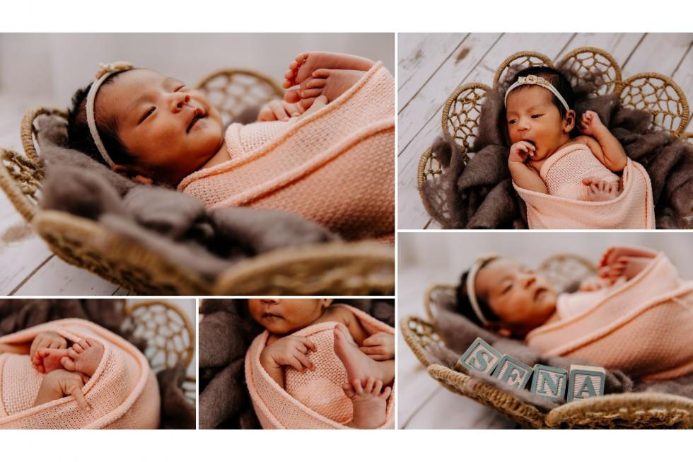 Newborn Sena_07.jpg