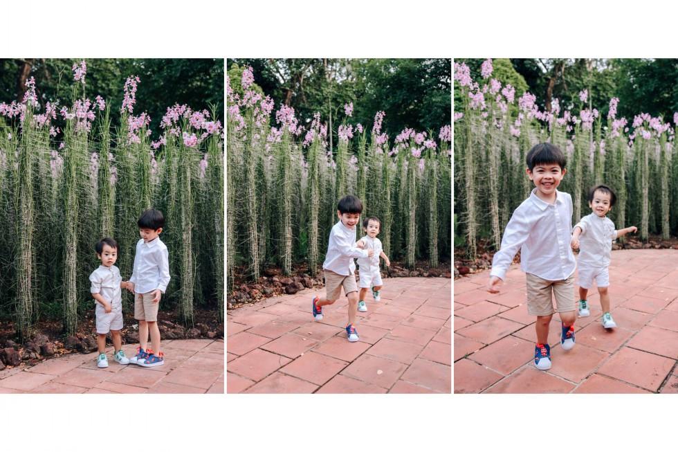 Shi Hui Family_06.jpg