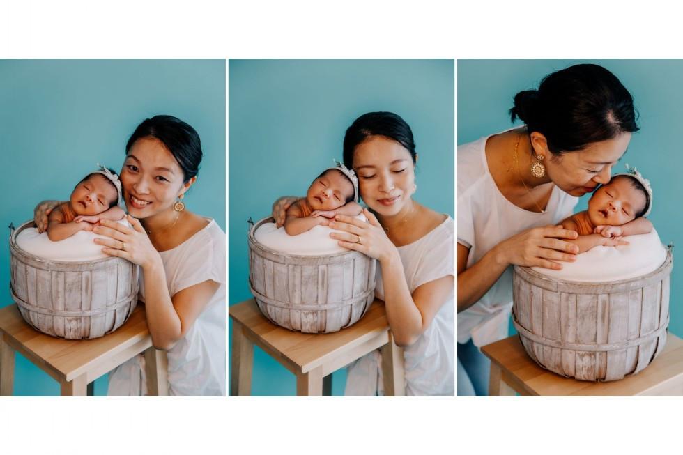 Newborn Sena_13.jpg