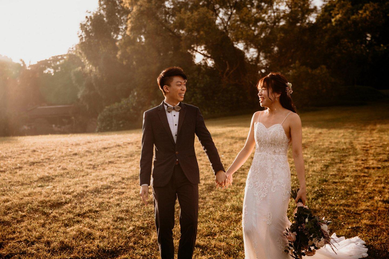 18-Yong Liang & Jie Ling PWS 0046