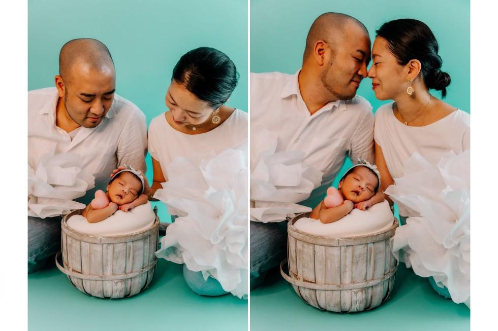 Newborn Sena_19.jpg