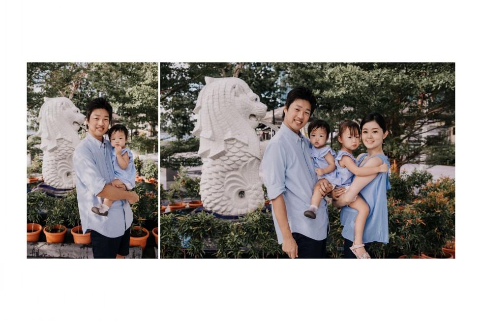 H Family 0017.jpg