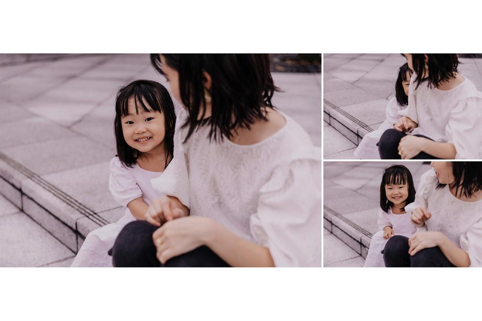Mutsuko 31.jpg