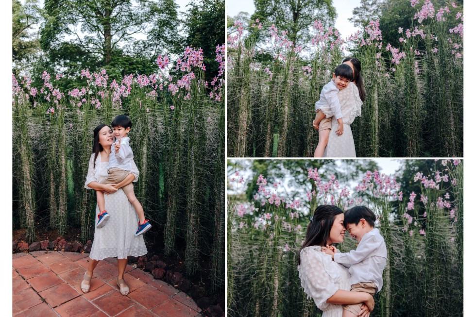 Shi Hui Family_04.jpg