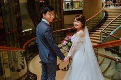 Zhen Huan & Jing Huai-0003