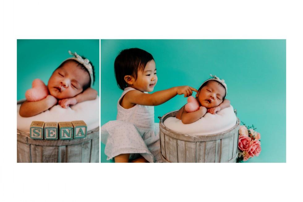 Newborn Sena_17.jpg