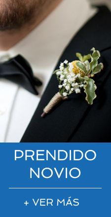 INICIO PRENDIDO NOVIO.jpg