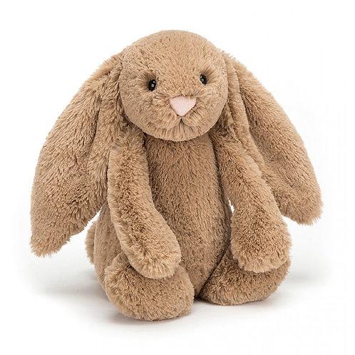 Bashful Biscuit Bunny 17cm