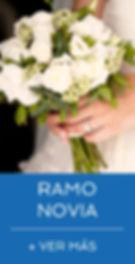 INICIO RAMO NOVIAS.jpg