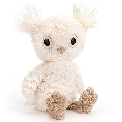 Dapperdots Owl 31cm
