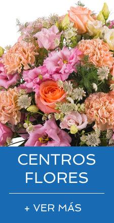 INICIO CENTROS FLORES.jpg