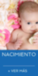 INICIO NACIMIENTOS.jpg