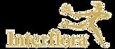 logo-interflora menu.png