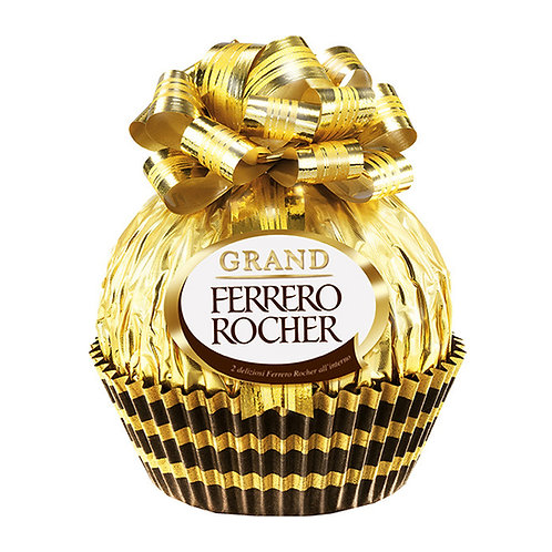 Gran Ferrero Rocher